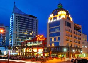 1borneo-kk-tunehotels1