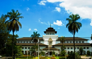 Gedung Sate by Eeng1