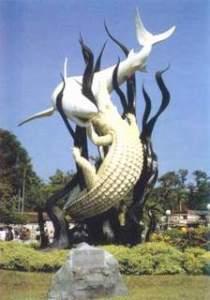 patung-suroboyo-01
