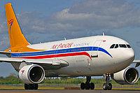 Air Paradise A310