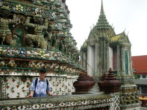 Me at Wat Arun2