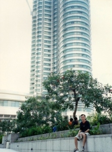 Copy of Petronas01
