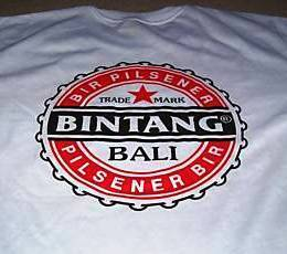 Bali Bintang 2