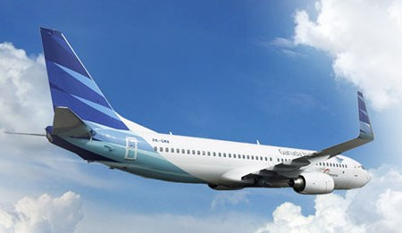 Garuda A330-200-new
