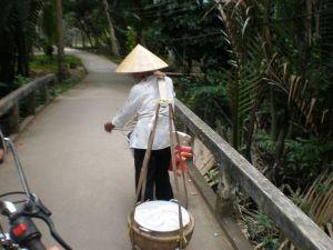 Ho Chi Minh City1