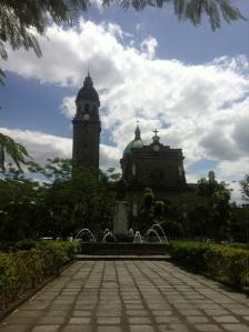 Manila 13 056