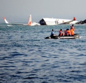 Lion Air Ngurah Rai