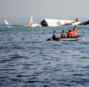 Lion Air Ngurah Rai