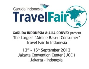 garuda-travel-fair-2013