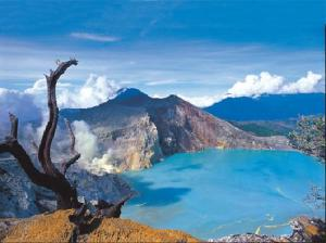 ijen-crater-in-banyuwangi tripadvisor