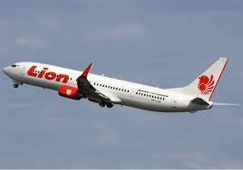 Usia pesawat airline Indonesia makin muda. Batik Air & Mandala Tiger