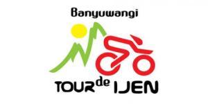 Tour de Ijen