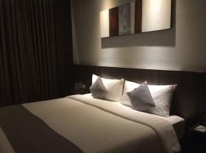 Hotel NEO Bandung Dipatiukur