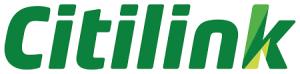 Citilink Logo