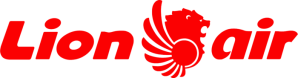 Lion_Air_logo