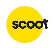Scoot LOGO jpg