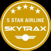 5stars-1-180x180