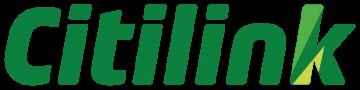 Citilink_Logo-360x90