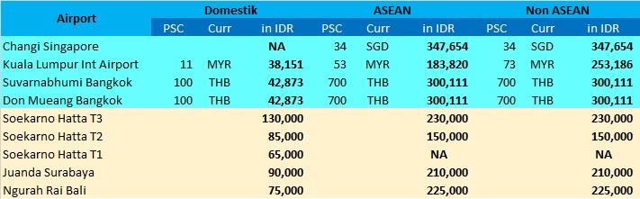 PSC Asean.jpg