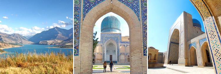 uzbekistan-tours