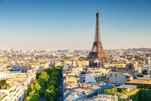 1. Paris Tripadvisor