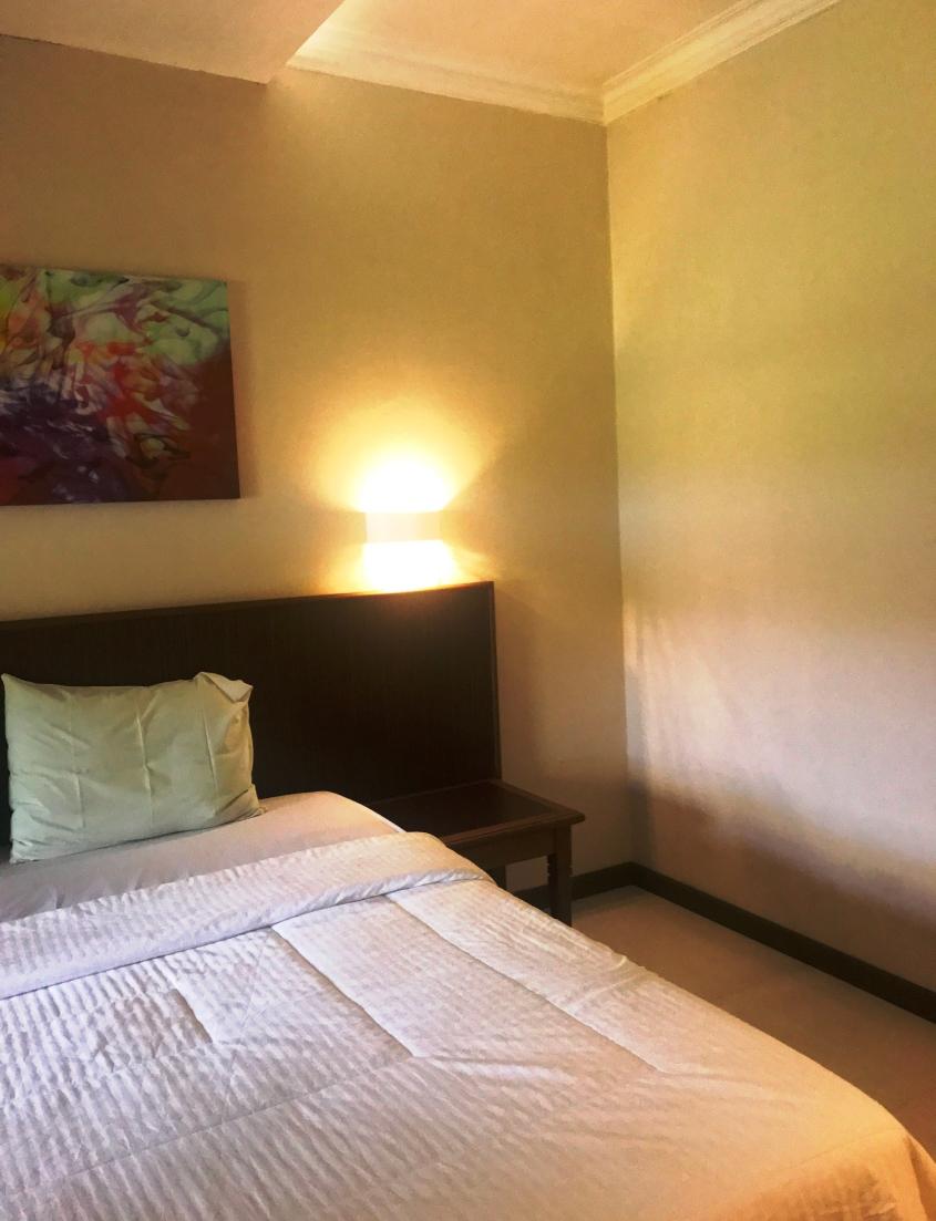 Arsela Room