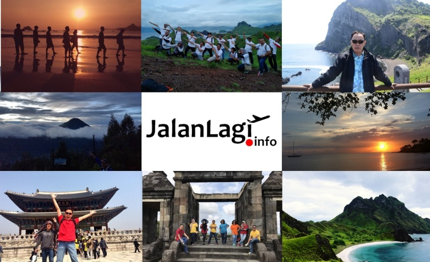 JalanLagi New (2)