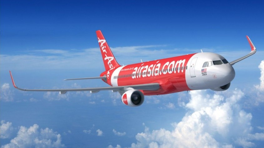 AirAsia_1-984x554