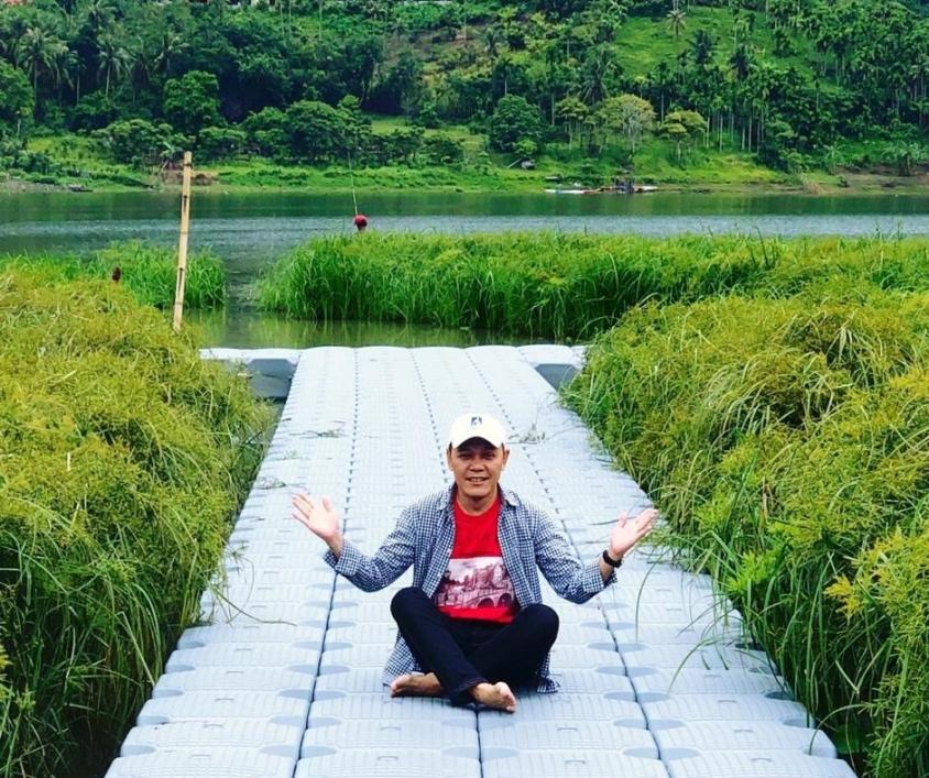 aneuk-laot-lake.jpg