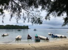 Iboih Beach 1