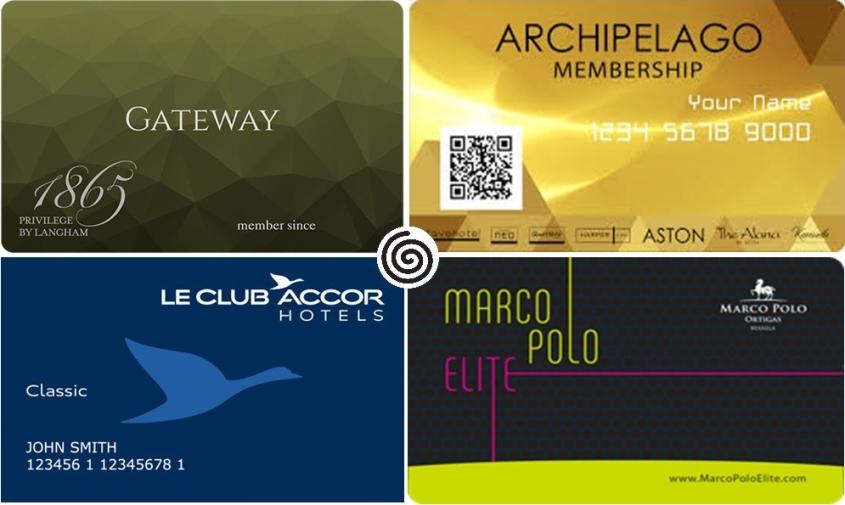 Membership-Hotel.jpg