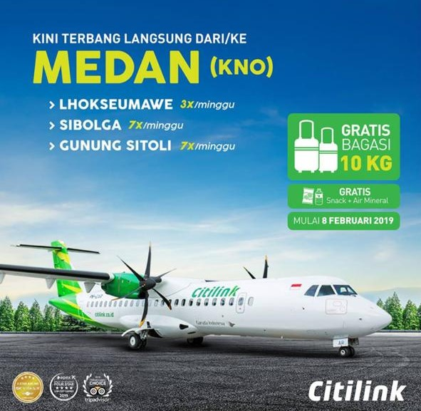 ATR Citilink from KNO (2)